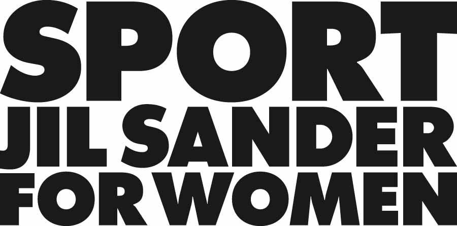 Jil Sander Sport Women