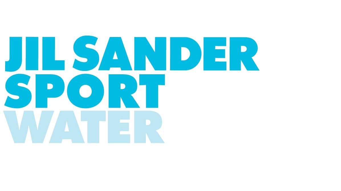 Sport Water Woman
