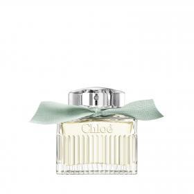 Chloé Eau de Parfum Naturelle 50 ml