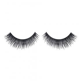 Strip Lashes black Nr. 38