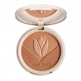 Natural Skin Bronzer 3 bronzing hues