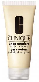Deep Comfort Body Moisture