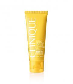 SPF 30 Anti-Wrinkle Face Cream