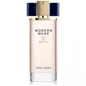 Modern Muse EdP 50 ml