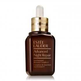 Advanced Night Repair 30 ml