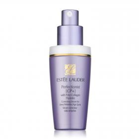 Perfectionist [CP+R] Wrinkle/Lifting Firming Serum 30 ml