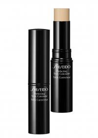 Perfecting Stick Concealer 33 Natural