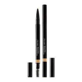 Brow InkTrio 01 Blonde
