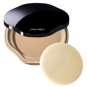 Sheer and Perfect Compact I20 Natural Light Ivory