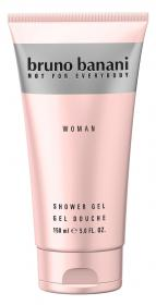 Woman Shower Gel