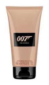 007 for Women Bodylotion