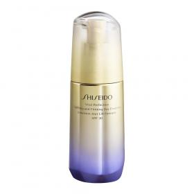 Vital Perfection Uplifting & Firming Day Emulsion SPF30
