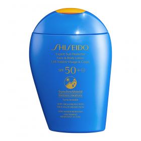 Expert Sun Protector Lotion SPF 50+