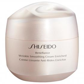 Benefiance Wrinkle Smoothing Cream Enriched (Sondergröße)
