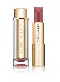 Pure Color Love Creme Lipstick 130 STRAPLESS