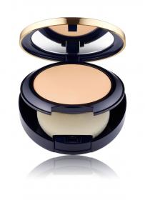 Double Wear Stay-In-Place Matte Powder Makeup SPF10 3C2 Pebble