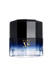 Pure XS Eau de Toilette 50 ml
