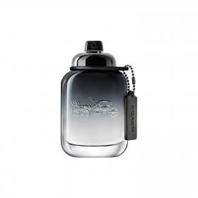 Coach Men Eau de Toilette 60 ml