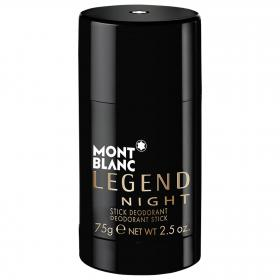 Legend Night Deostick