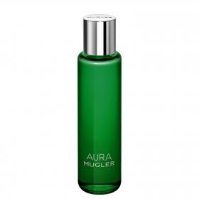 Aura Mugler Eau de Parfum - Refill Bottle
