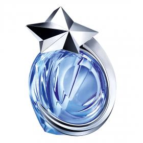 Angel Eau de Toilette (refillable) 40 ml