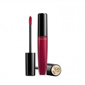 L'Absolu Gloss Entracte (181)MATTE