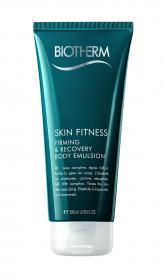 Skin Fitness Regenerierende Emulsion