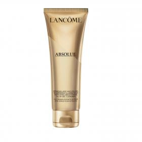 Absolue Nurturing Brightening Oil-in-Gel Cleanser