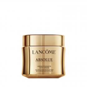 Absolue Precious Cells Soft Cream