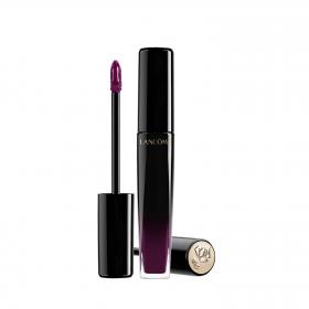L'Absolu Lacquer 490 Not Afraid