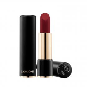 L'Absolu Rouge Drama Matte 507 Dramatic