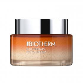 Blue Therapy Amber Algae Cream