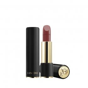L'Absolu Rouge Cream 274 French Romance