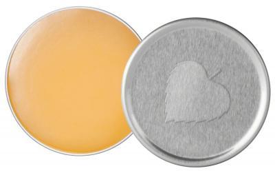 Mango-Lippenpflege