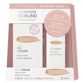 BB CREAM beige & BB CREAM beige Set