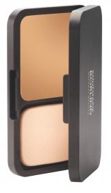 Make-up Kompakt natural 16w