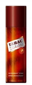 Tabac Original Deo Spray
