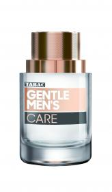 Gentle Men`s Care Eau de Toilette 40 ml