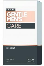 Gentle Men`s Care After Shave Lotion