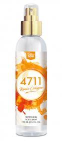 4711 Remix Cologne Body Spray