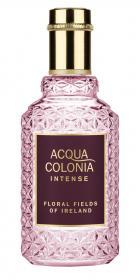 Floral Fields of Ireland Eau de Cologne 50 ml