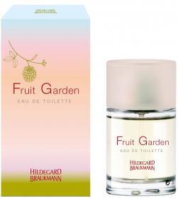 Fruit Garden Eau de Toilette