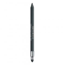 Magic Eye-Liner 50 - black