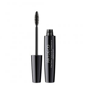 Perfect Volume Mascara waterproof 71 - black