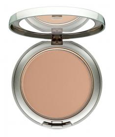 Mineral Compact Powder 20 neutral beige