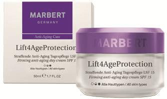 Lift4 Age Protection Tagescreme