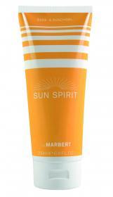 Sun Spirit Duschgel