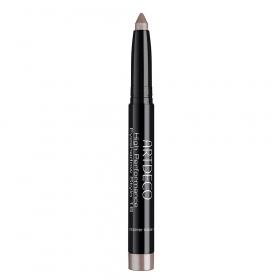 High Performance Eyeshadow Stylo 16 benefit pearl brown