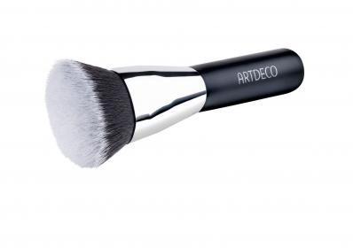 Contouring Brush Premium Quality