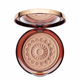 Bronzing Powder 2 desert earth